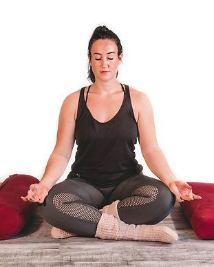 KEN meditation.jpg
