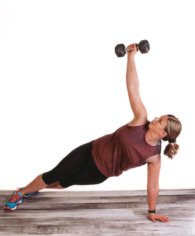 rosie side plank.jpg