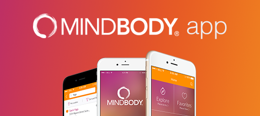 apps_logos_mindbody-app_0.png