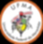 ufma_logo..png