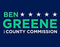 GreeneCC_Logo2020_041620.png