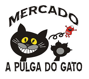 pulga do gato site.jpg
