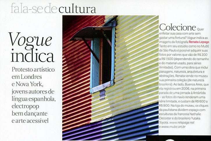 materia+Vogue+junho+2011+gal.jpg