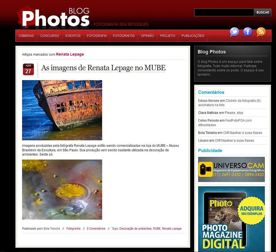 blog photos.JPG
