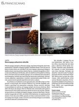 Revista Francisca