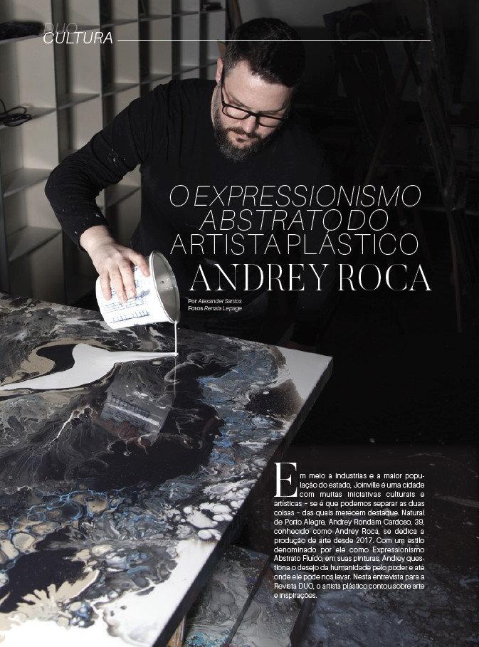 revista DUO - Andrey.jpg