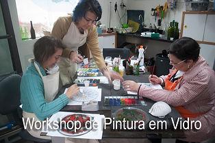 workshop de pintura em vidro.jpg