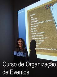 curso de organização de eventos.jpg