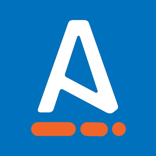 Artelon Tech Suite - ACFAS 2020