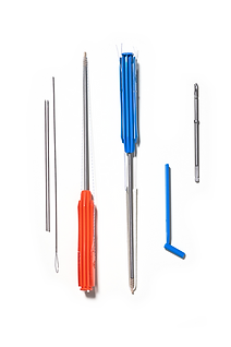 FlexbandMulti 9 Smaller PNG.png