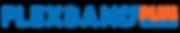 Flexband_Plus_logo_Medium.png