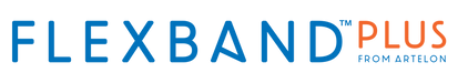 Flexband_Plus_logo_Medium.png