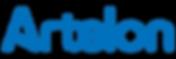 Artelon_logo_Large.png