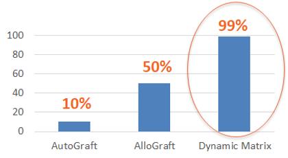 StrengthDegradationGraph.png