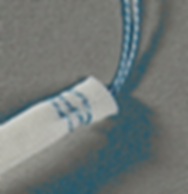 FLEXBAND PLUS WHIP ZOOM.png