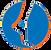 F&A w FLEXBAND Solo Icon Grey Orange Blu