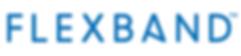 Flexband logo_Large.png