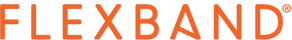 Flexband_Medium Orange.png