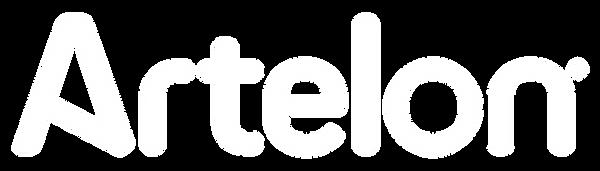 Artelon_logo_Medium White.png