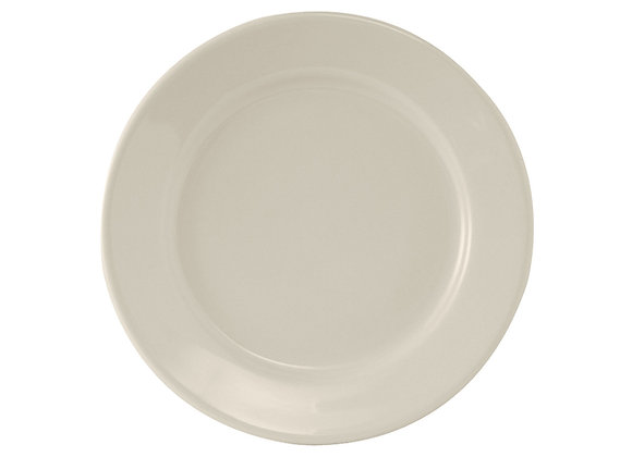 "Reno Plate 10-1/2"""