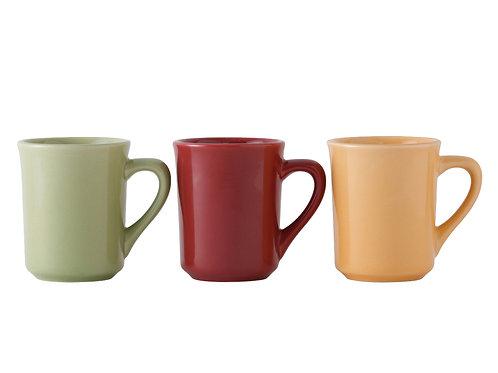 Mugs Tiara Mug 8oz