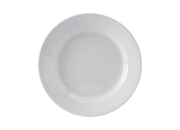 """Pacifica Plate 8-1/4"""""""