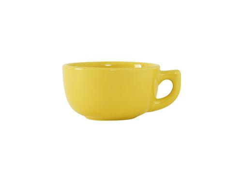 Cappuccino/Espresso Cappuccino Cup 14oz