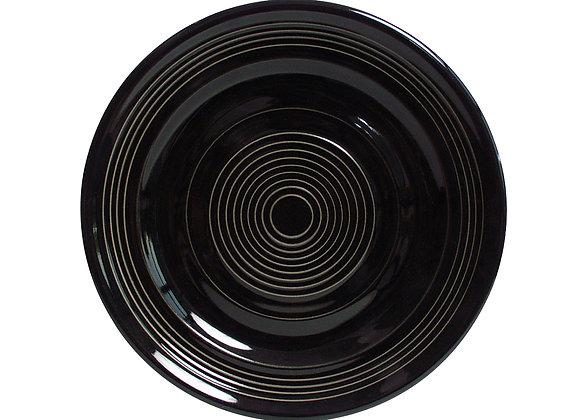 """Concentrix Plate 12"""""""