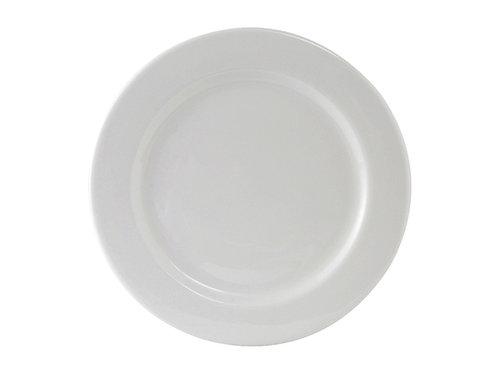 "Alaska Plate 9-1/2"""
