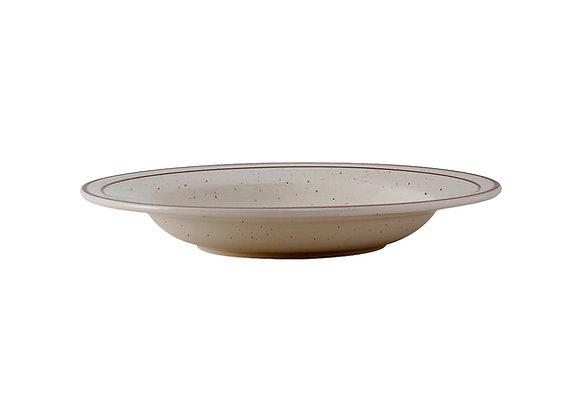 Bahamas Pasta Bowl 15oz