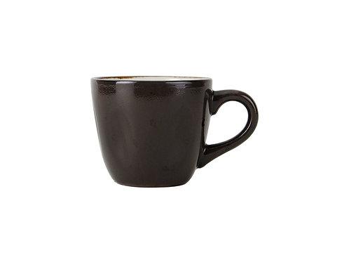 Artisan Espresso Cup 3-1/2oz