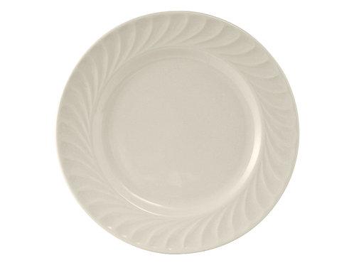 """Meridian Plate 10-1/2"""""""