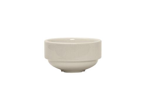 Soup & Casseroles Stackable Soup Cup 10oz