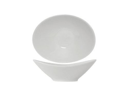 Linx Capistrano Bowl 8oz