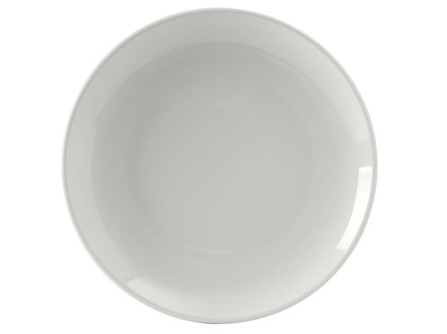 """Florence Plate 12-1/8"""""""