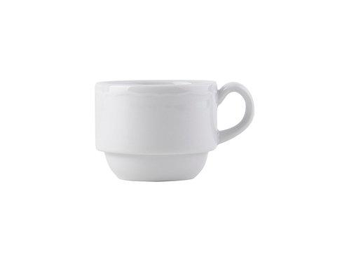 Charleston Stackable Espresso Cup 3oz