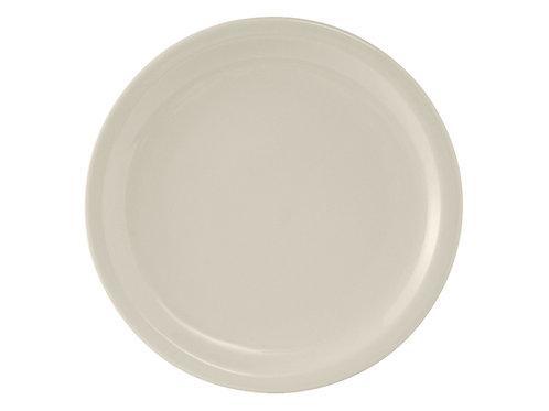 "Nevada Plate 10-1/2"""