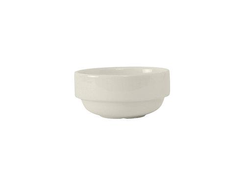 Specialty Items Stackable Bouillon 8-1/2oz
