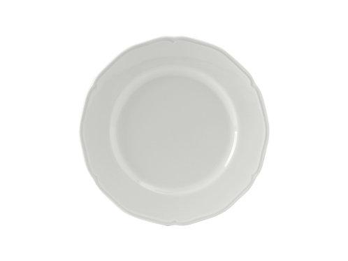"""Charleston Plate 7-1/2"""""""