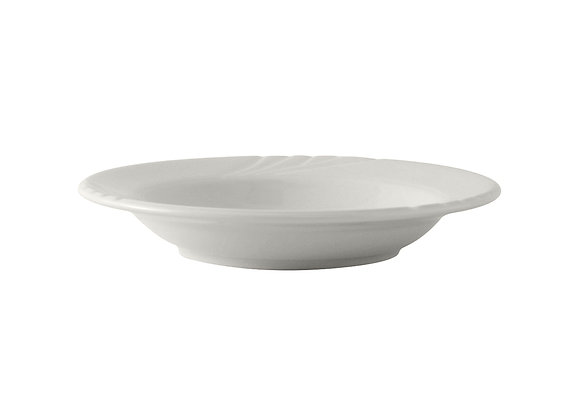 Sonoma Pasta Bowl 22oz