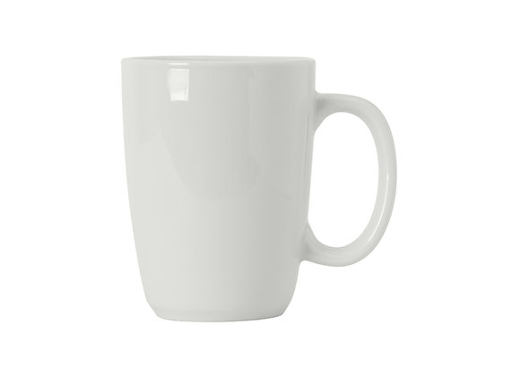 Mugs Newport Mug 13-1/2oz
