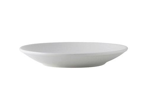 Salad & Pasta Bowls Pasta Bowl 46oz