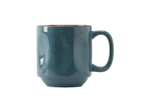 Artisan Stackable Yukon Mug 12oz