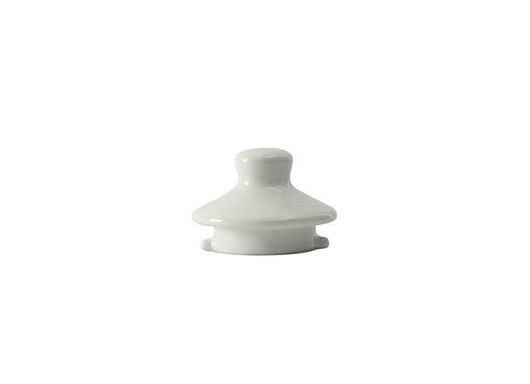 Tea Pots & Accessories Tea Pot Lid