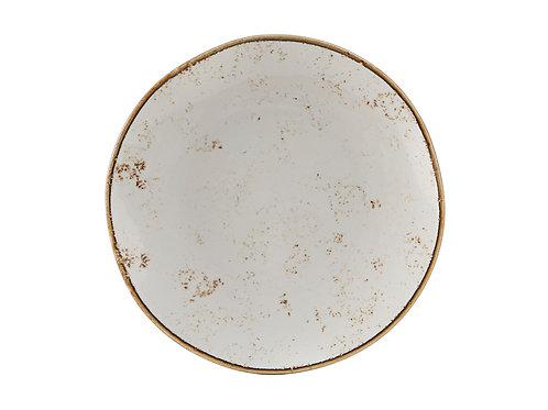 "Artisan Plate 9"""