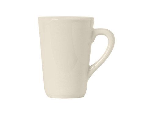 Mugs Alpine Mug 8oz