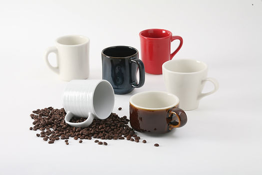 Mugs #1.JPG