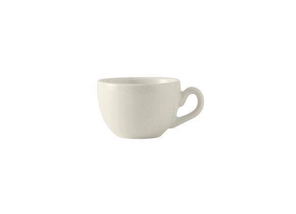 Modena Round Espresso Cup 3oz