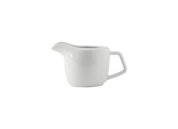 Tea Pots & Accessories Creamer 6oz