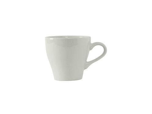 Cappuccino/Espresso Europa Cup 8oz